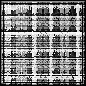Frame Set #8- Square