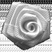 Flower 001 Template