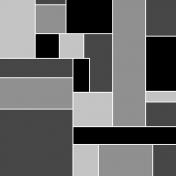 Paper 173 - Geometric Template
