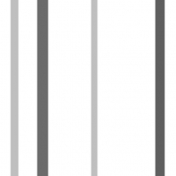 Plaid 28- Pattern