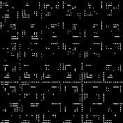 Paper 221 - Geometric Overlay