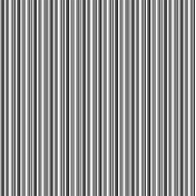 Paper 222- Stripes Template