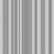 Stripes 65- Pattern