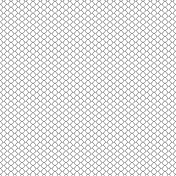 Paper 256b - Trefoil Overlay