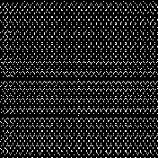 Paper 272- Stars Overlay