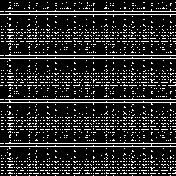 Paper 276 - Celebrate - Word Overlay