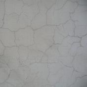 Textured 18 Overlay