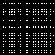Grid 10- Overlay