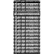 Deck The Halls- Present 002 Illustration