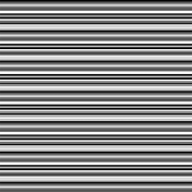 Paper 257- Stripes Template