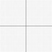 Paper 259- Grid Template