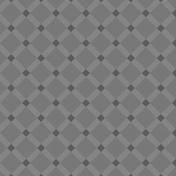 Argyle 19- Paper