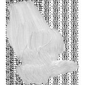 Brush #029- Gesso 02