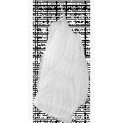 Brush #029- Gesso 03