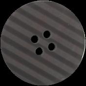 Button 55- Button Templates Kit #1