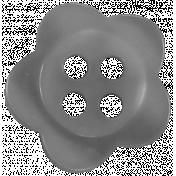 Button 57- Button Templates Kit #1