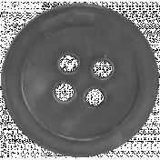 Button 63- Button Templates Kit #1