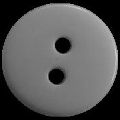 Button 68- Button Templates Kit #1