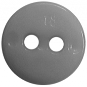 Button 70- Button Templates Kit #1