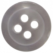Button 76- Button Templates Kit #1