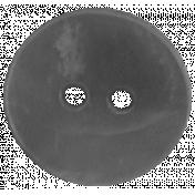 Button 78- Button Templates Kit #1