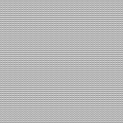 Paper 261- Polka Dot Overlay