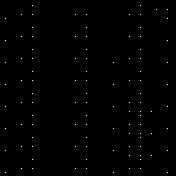 Paper 263- Zigzag Overlay