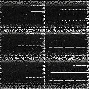Ephemera 19- Overlay