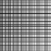 Paper 235- Plaid Template