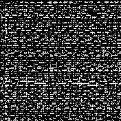 Paper 237- Sheep Overlay
