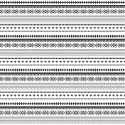 Paper 297 - Multipattern Template