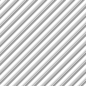Paper 281- Stripes Template