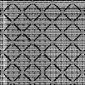 Pattern 91- Overlay