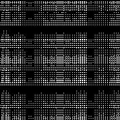 Grid 12- Overlay