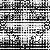 Frame 61 Template