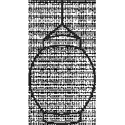 Lantern 3 Chinese Template