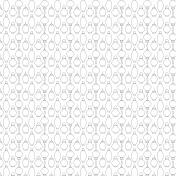 Paper 309- Lanterns Overlay