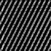 Stripes 89- Overlay