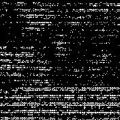 Paper 344- Writing Overlay