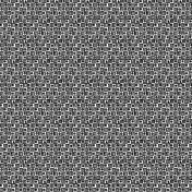 Paper 350- Glyph Overlay