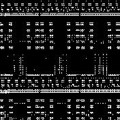 Paper 352- Egyptian Overlay