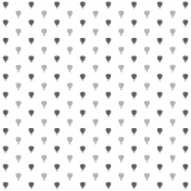 Paper 360 - Small Balloons Template