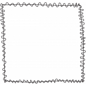 Frame 066