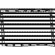 Frame 067