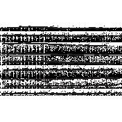 Frame 069