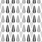 Floral 61- Overlay