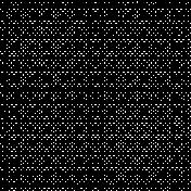 Grid 11- Overlay