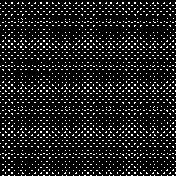 Polka Dots 46- Overlay- Medium