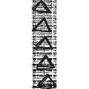 Arrow 028 Template