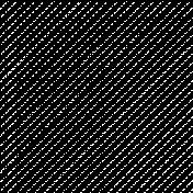 Stripes 73- Overlay